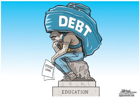 student-loan-default